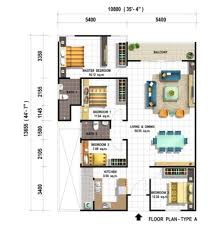 condo layout review for dahlia park butterworth propsocial
