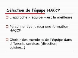 fiche haccp cuisine gratuite fiche haccp cuisine gratuite nouveau haccp cuisine saclection de