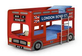 Cars Bunk Beds Bedroom Joyful Themed Bunk Bed Design For