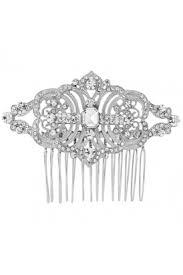 prom accessories prom accessories