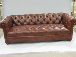 Ethan Allen Sleeper Sofa Incredible Ethan Allen Leather Sofa With Furniture Ethan Allen
