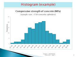 chapter 1 descriptive statistics u2013 part i2 statistics is the