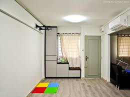 Home Design For 3 Room Flat by Entree Kibbles Roller U0026 Venetian Blinds For My 3 Room Flat