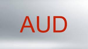 cpa exam aud question ninja mcq audit evidence youtube