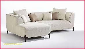renover un canapé résultat supérieur renover un canapé en tissu unique canape