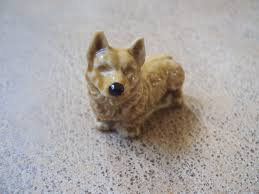 Miniature by Best 25 Miniature Corgi Ideas On Pinterest Corgi Puppies Corgi