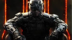 Black Ops Capture The Flag Test Call Of Duty Black Ops 3
