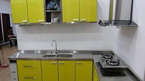 metal kitchen cabinets manufacturers brilliant metal kitchen cabinets manufacturers ideas kitchen remodel