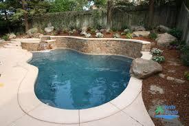 freeform pool construction sacramento folsom el dorado hills