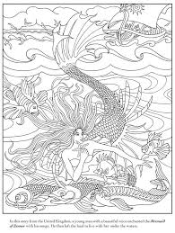 10 coloring pages images coloring books