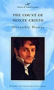The Count Of Monte Cristo Penguin Classics The Count Of Monte Cristo Abridged Barnes Noble Classics