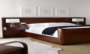 ralph lauren bedroom furniture costa home ralph