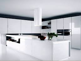 gloss kitchens ideas kitchen modern high gloss kitchens with italian design