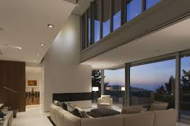 interior design wages canada