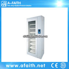 Endoscope Storage Cabinet Rigid Endoscope Storage Cabinet Medical Endoscope Cabinet Buy