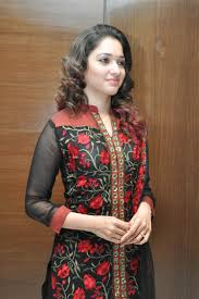 tamanna in badrinath wallpapers gorgeous tamanna in black embroidered dress 20 photos funmag org