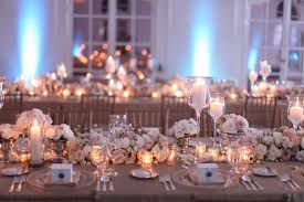 wedding reception table decorations wedding reception table arrangement ideas