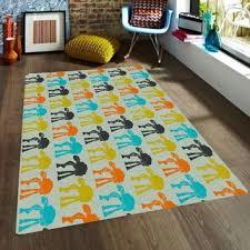 shop area rugs for nursery on wanelo