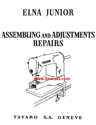 elna carina sewing machine manual all about sewing tools