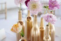 silk wedding flowers centerpieces heartseek info heartseek info