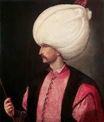 The Last Ottoman The Last Crusades The Ottoman Empire Micheline S