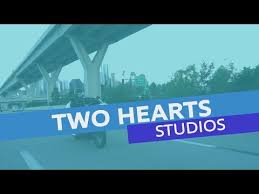 Houston Wedding Videographer One Of The Best Things About Houston Wedding Videos Two Hearts