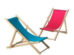 castorama chaise longue castorama chaise longue historical id info