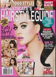 short hair style guide magazine sophisticate s hairstyle guide tease salon