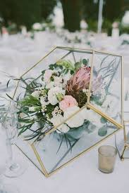 Table Centerpiece Ideas For Wedding by Best 25 Spring Wedding Centerpieces Ideas On Pinterest Wedding