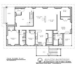 apartments home blue prints straw bale house plans earth and