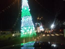 best christmas lights in the world stella dimoko korkus com christmas lights in lagos