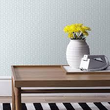 papier pour cuisine papier peint pour cuisine leroy merlin inspirational papier peint