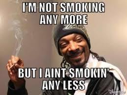 420 Blaze It Fgt Meme - 420 blaze it mydrlynx