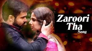 download mp3 album of hamari adhuri kahani hamari adhuri kahani movie songs hd download what the bleep do we