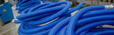 home hydraulic supply company