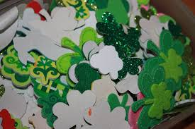 easy st patrick u0027s day craft for kids