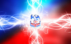 crystal light wallpapers crystal palace football wallpaper backgrounds and picture