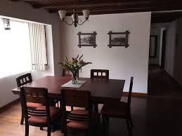 executive dining room large fully furnished 3 bedroom executive c vrbo