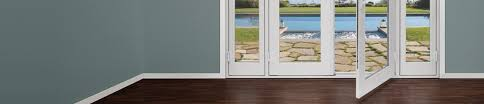 Milgard Patio Doors In Swing Patio Doors Exterior Doors Milgard