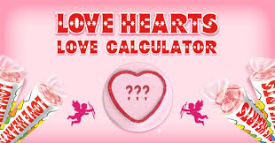 coloring pages endearing heart calculator love wymqg w300