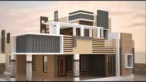 Beautiful Home Designs Photos Beautiful House Designs Youtube