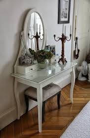 Nightstands With Mirrored Drawers Dresser With Mirror Ikea Enchanting Ideas Pictures On Wonderful