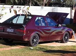 nissan pulsar turbo boostpig 1984 nissan pulsar specs photos modification info at