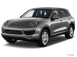 is porsche cayenne reliable 2014 porsche cayenne hybrid prices reviews and pictures u s