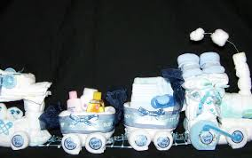 baby shower gift ideas for boys creative baby shower gifts in voguish baby shower ideas