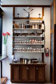 coffee shop in new york 26 best cool bakeries and cafes images on pinterest cafes