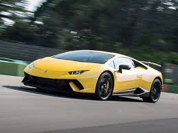 insurance cost for lamborghini aventador owners to jump through absurd hoops to insure their rides