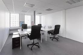 bureaux à partager coworking 12 bureaux à partager et centre d affaires à