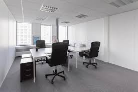 loyer bureau location bureaux 12 bureauxlocaux com