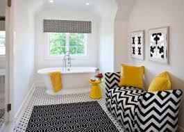 white bathroom decor ideas black and white bathroom ideas uk bath accessories decorative